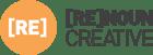 RC.logo.png