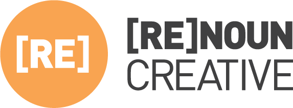 Renoun Creative Branding and Design